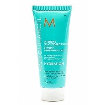 Moroccanoil 75ml/ 2.53 fl. oz. Moisturizing Intense Hydratin