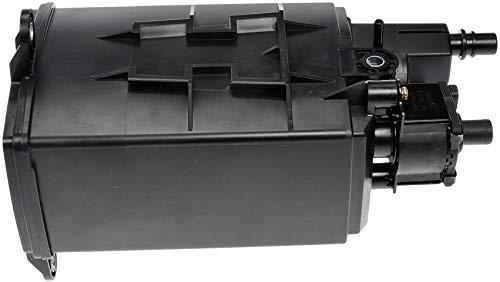 DORMAN 911680 Vapor Canister ()