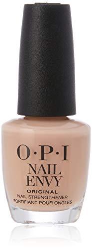 OPI Nail Envy Nail Strengthener, Samoan Sand (Opi Nail Envy Nail Strengthener Sensitive And Peeling)