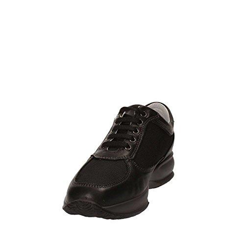 Sneakers ENVAL 7951 ENVAL Nero 7951 Donna WZwqnR7xa