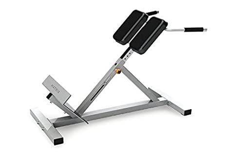 Matrix G1-FW162 Back Extension: Amazon in: Sports, Fitness