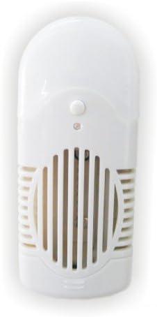 No. 2 Warehouse multifuncional anionic purificador de aire + un ...