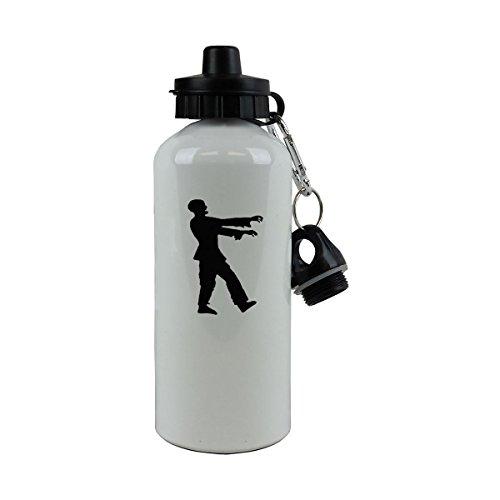 zombie water bottle - 7