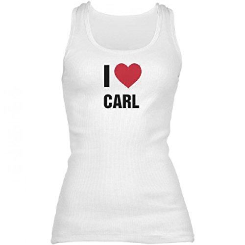 cute-valentines-day-i-love-carl-junior-fit-basic-bella-2x1-rib-tank-top