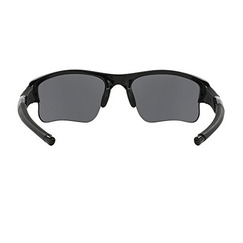 9d8386c4ecb Best Polarized jet black iridium (April 2019) ☆ TOP VALUE ...