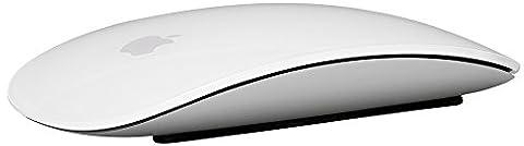Apple Magic Mouse 2 (MLA02LL/A) (Mouse Wireless Amazon)