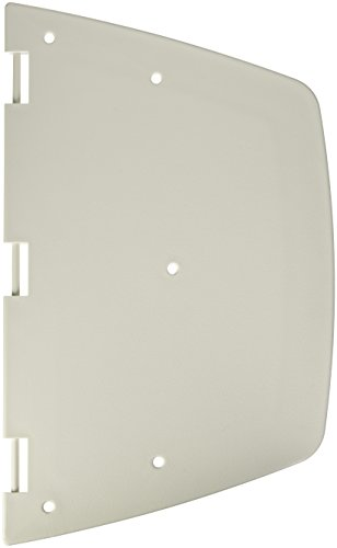 Bathmaster Sonaris Large 10'' Side Flap for Bathlift, Compatible with Original Sonaris Bath Lift, Lifting Bath Seat Accessory by Bathmaster