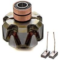 K/&L Supply 21-6446 Honda Alternator Rotor