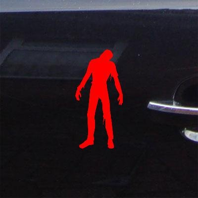 Resident evil red xbox 360