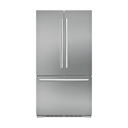 bosch 800 refrigerator - 2