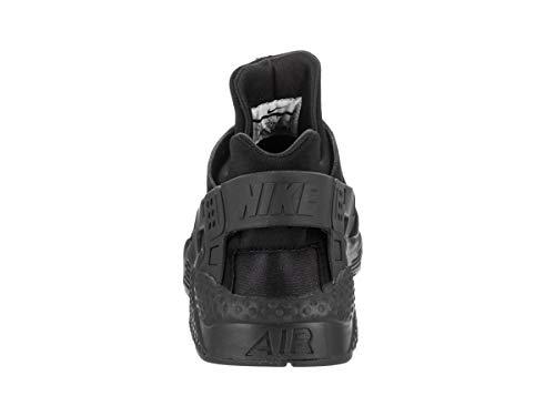 Air Homme Basses Noir Huarache Baskets Nike w0SdxYq0