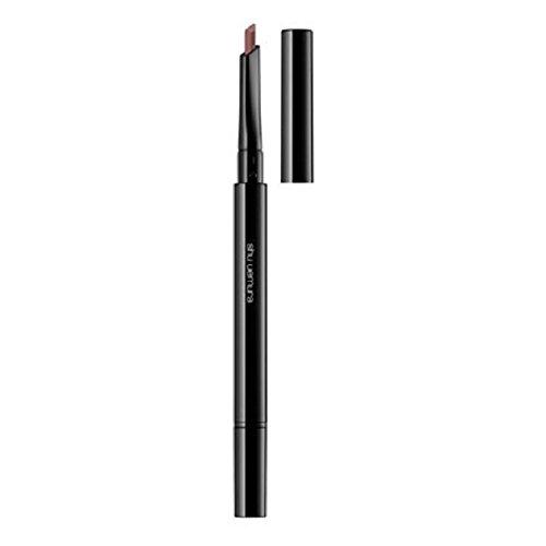 Shu Uemura Brow Sword Eyebrow Pencil for Women, Brown, 0.01