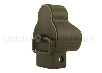 Amazon com : GSG-5 GSG-5P GSG-5PK COMPATIBLE END CAP : Gun Stock