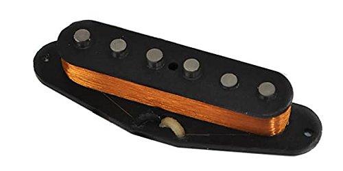 SEYMOUR DUNCAN セイモアダンカン ギター用ピックアップ SSL-1 RwRp   B0758CQDS8