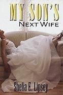 My Son's Next Wife PDF