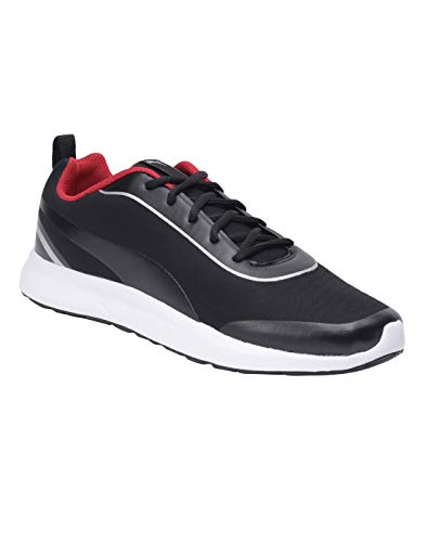 Puma Men's Flipster Idp Running Shoes Price & Reviews