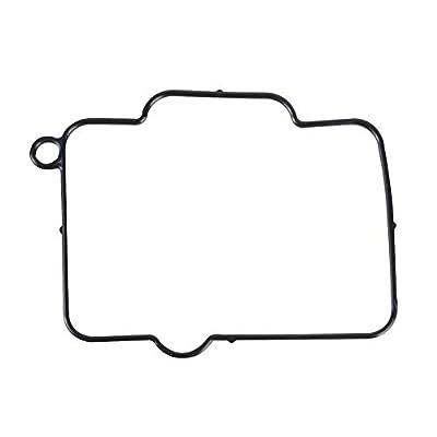 Sudco OEM Keihin Float Bowl O-Ring 021-731: Automotive