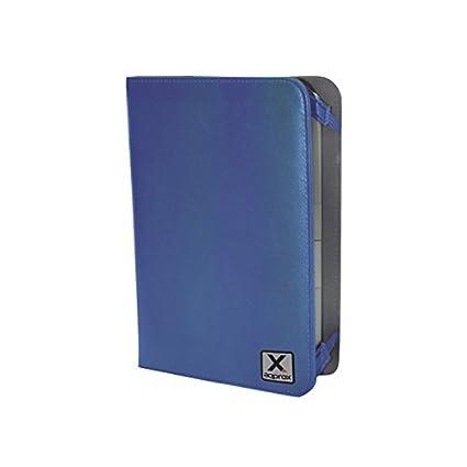Approx APPUEC01LB - Funda protectora para Tablet eBook 7