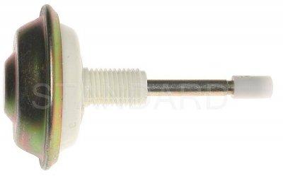 Standard Motor Products D5-174 Dashpot