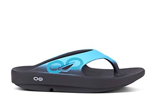 Buy sport flip flops