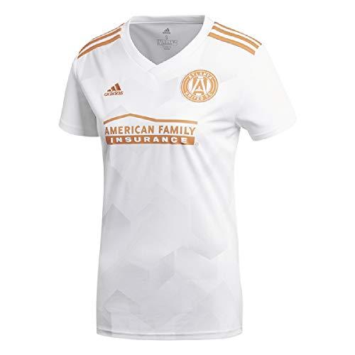 adidas Atlanta United FC Women's Replica Jersey