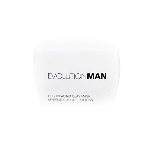 Evolution Man Skin Care - 3