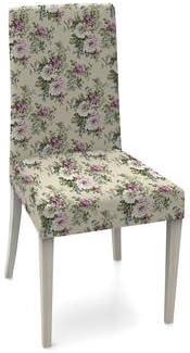 Saustark Design Funda para Silla de IKEA Harry de la Silla