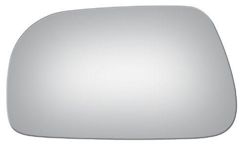 2004-2005-chrysler-pacifica-flat-driver-side-replacement-mirror-glass