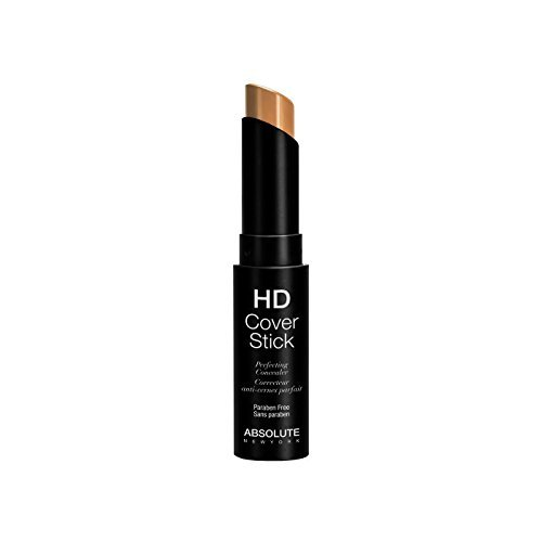 womens-perfecting-concealer-correcteur-long-lasting-hd-cover-stick-hdcs-tropez