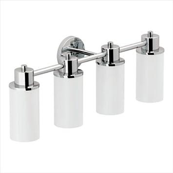 Moen Bathroom Collections