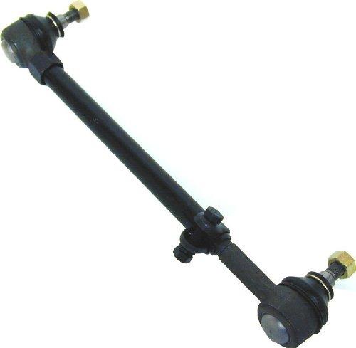 URO Parts 124 330 0803 Left Tie Rod (Left Tie Rod Assembly)