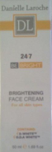 24 7 Face Cream - 8
