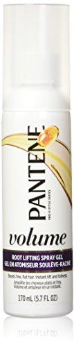 Pantene Pro V Root Lifter Spray