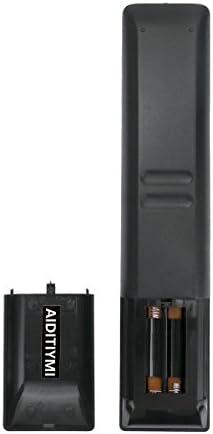316wJ mcQmL. AC