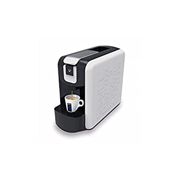 Lavazza I0288 - Cafetera mini (compatible con Espresso Point Lavazza EP): Amazon.es: Hogar