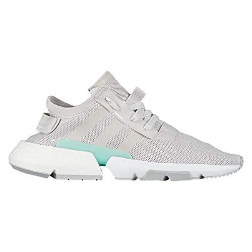 (アディダス) adidas Originals レディース ランニング?ウォーキング シューズ?靴 POD-S3.1 [並行輸入品]