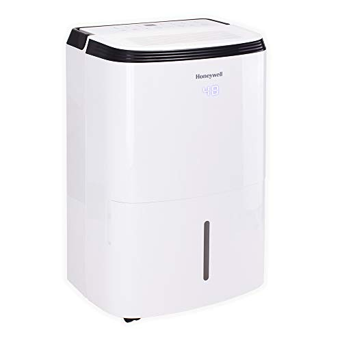 Honeywell 70 Pint with