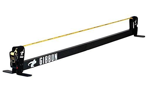 Gibbon-Slackrack-Kit-with-Slackline-10-Feet