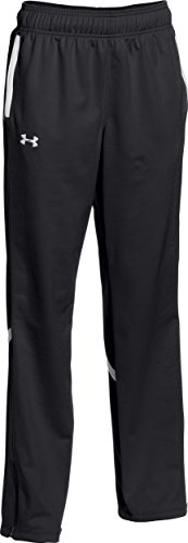Under Armour UA Qualifier Knit Warm-Up XL - Pant Warm Big Game Up