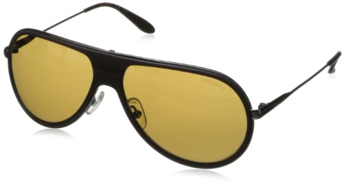 Brown Brown Marron S 89 Dark Lunette Carrera Aviator de soleil 0fvwAzq