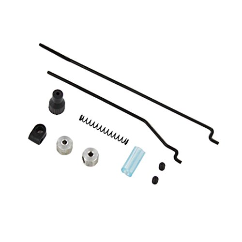 Redcat Racing 02056 Throttle/Brake Linkage Set