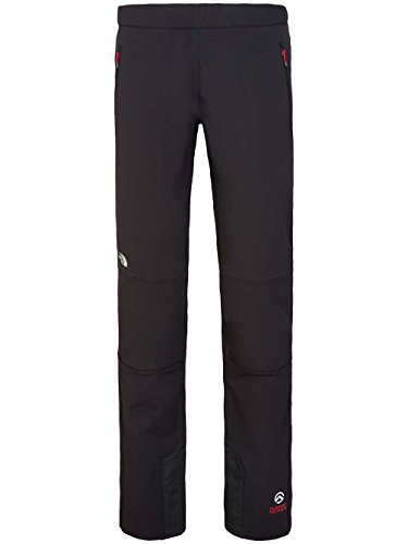 Face Pant The Pant Orion The North Orion North Face Face Orion The North Ig7qX