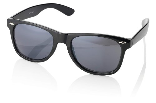 wayfarer Occhiali Crockett rayban retrÃA² da unisex sole stile 0qg0rUn