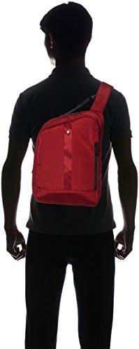 Victorinox travel Accessori 4.0 borsa a tracolla 4 cm Red