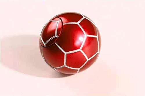 Ball Spinner - 6