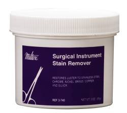 miltex-surgical-instrument-stain-remover-3-oz-85-grams-plastic-jars-case-of-12