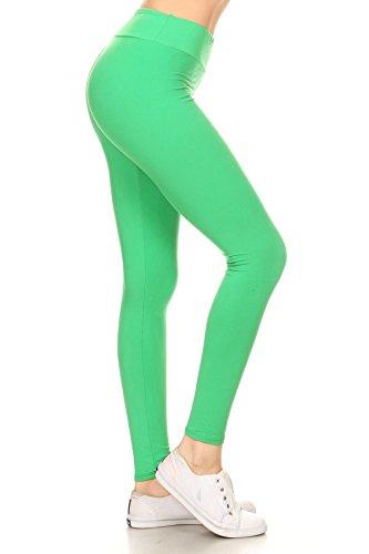 72e28ad608 Compare price to green yoga pants | TragerLaw.biz