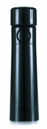 (Unicorn Magnum Plus Pepper Mill 9