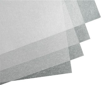 Gampi : Japanese Paper : 45.5x61cm : 12gsm : Pack of 25