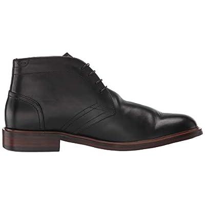 Steve Madden Men's Viscal Chukka Boot | Boots